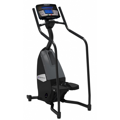 Stairmaster For Sale >> Stairmaster Freeclimber W D1 Backlit Lcd